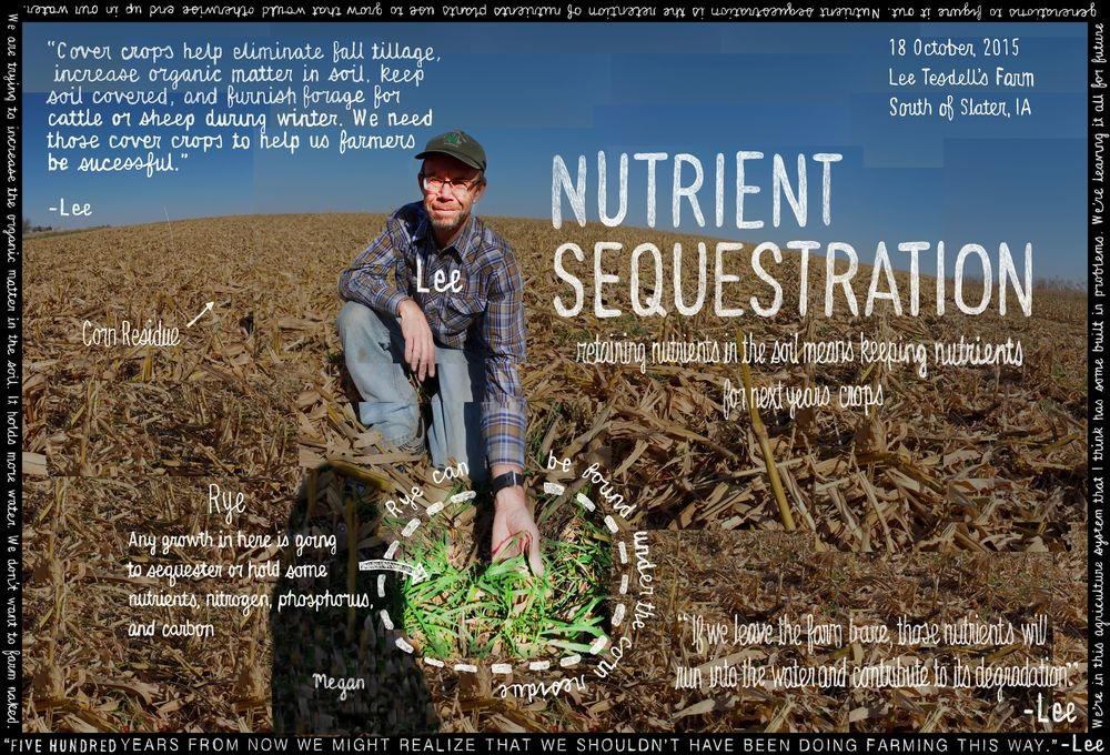 PL_Ames_NUTRIENTSEQUESTRATION_small.jpg