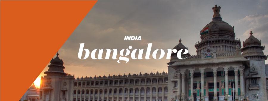 City_Bangalore_01.jpg