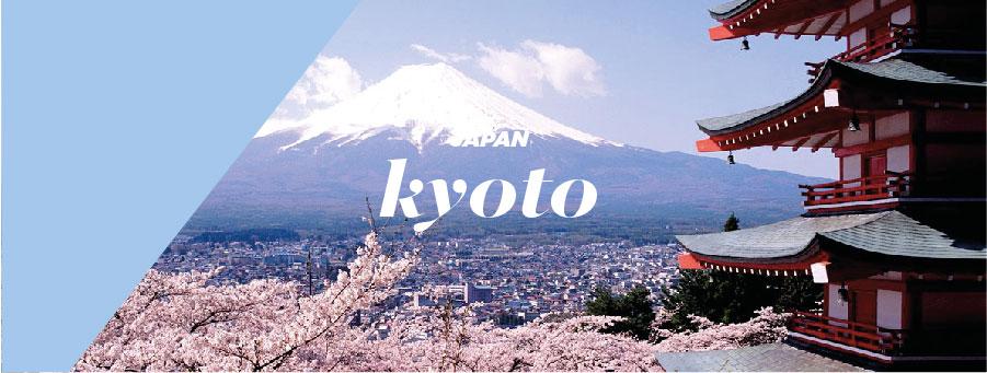 City_Kyoto.jpg