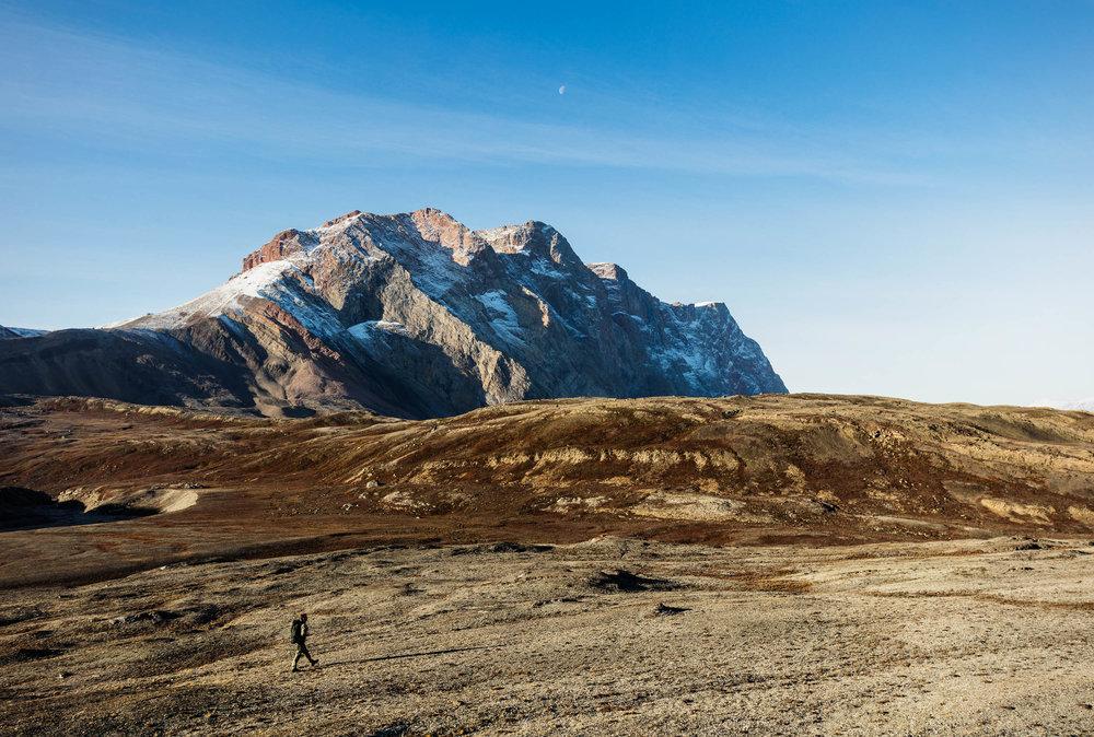 greenland_1508_day7_ellao_alpenfjord_4893.jpg