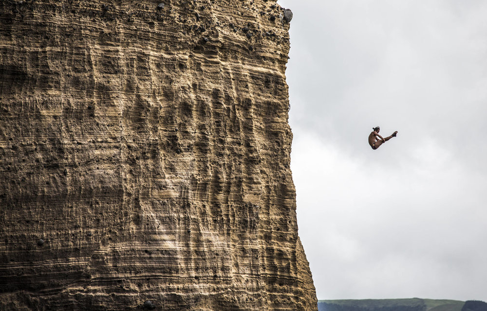Foto's: Red Bull Content Pool