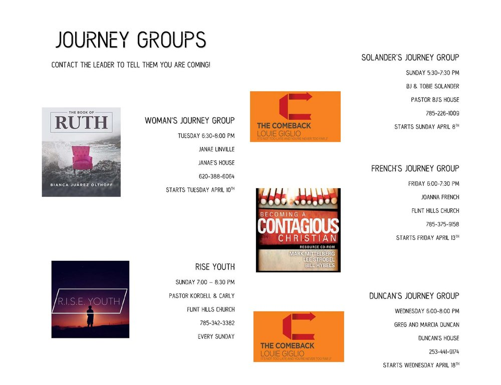 Small groups handout_Page_2.jpg
