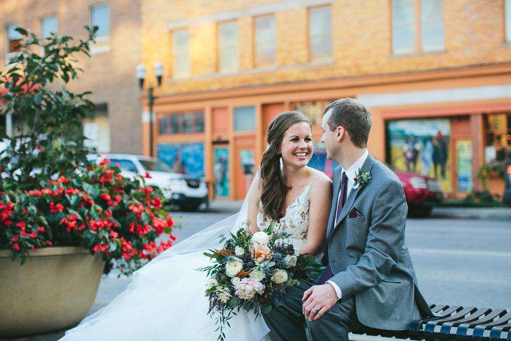 Fakes Wedding-Bride and Groom-0019.jpg