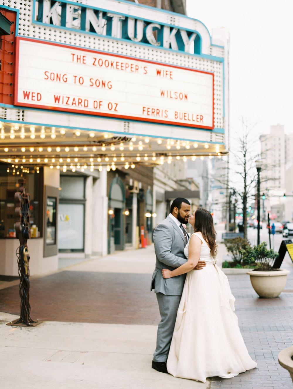 Bride&GroomLE_085.jpg