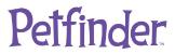 Petfinder Logo
