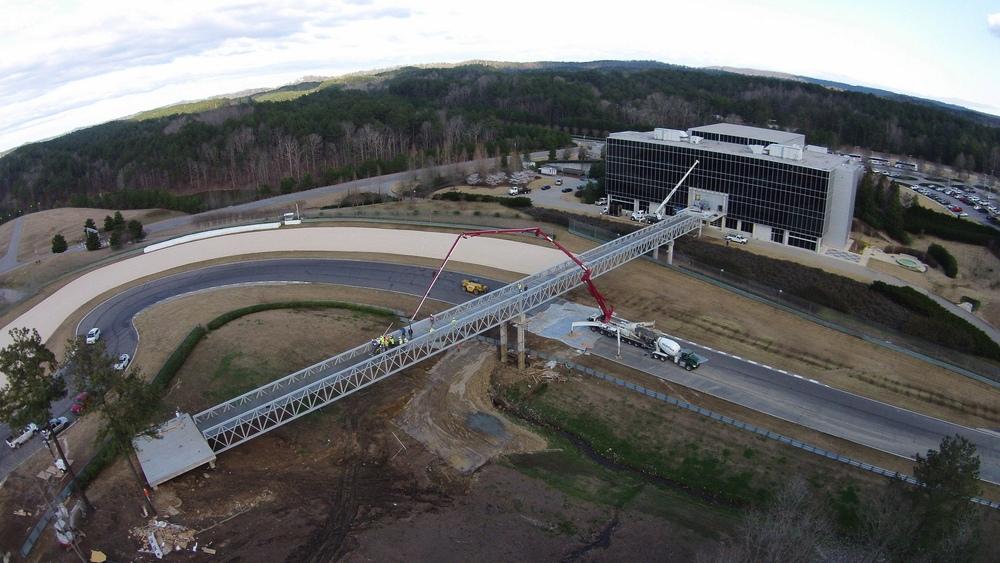 Bridge 3 50p.jpg