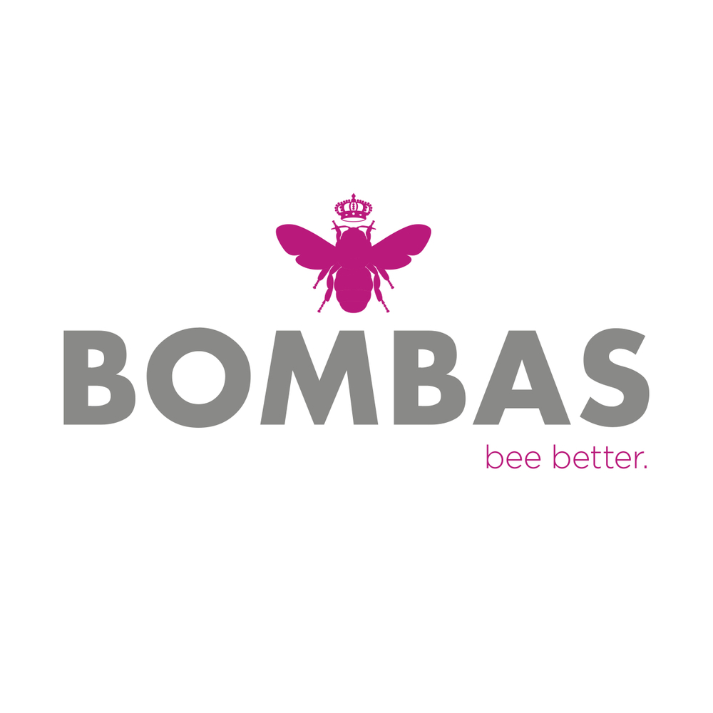 BOMBAS_LOGO_GREY_PINK-BEE.jpg