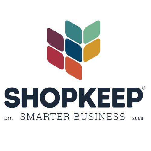62609-shopkeep-box.jpg