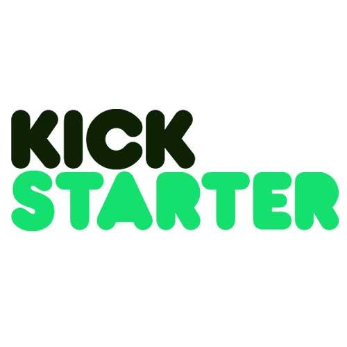kickstarter.jpg