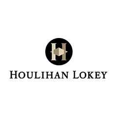 Logo_HoulihanLokey.jpg