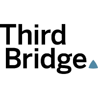 third-bridge-squarelogo-1450288925397.png