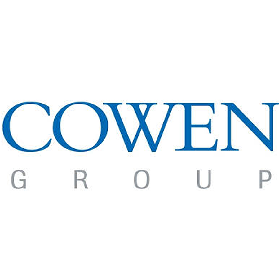 cowen_group.jpg