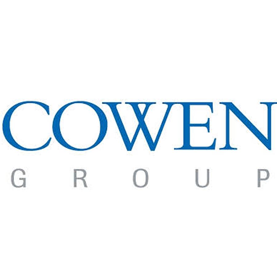 cowen_group.jpg