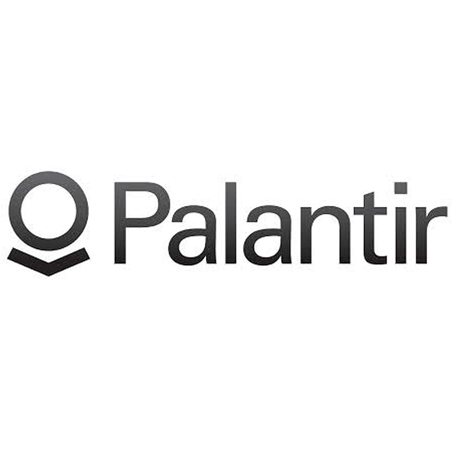 palantir_logo.jpg