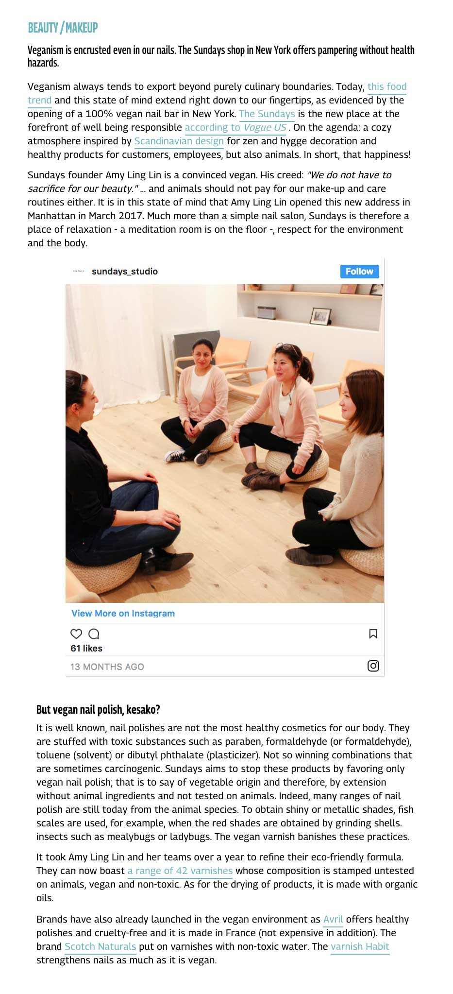 Grazia-article-english.jpg