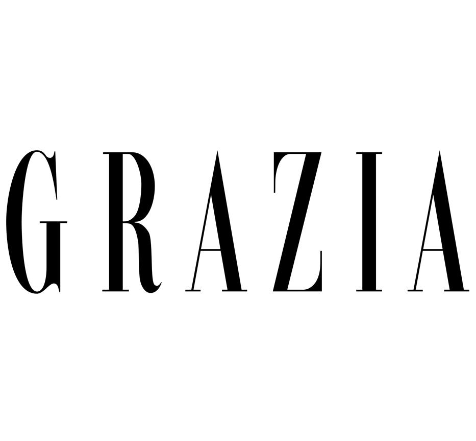 grazia-logo-square.jpg