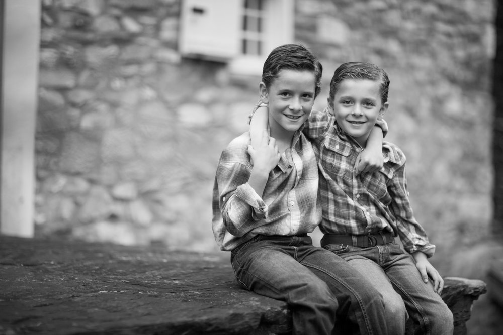 family-photography-portraits-philadelphia-nj