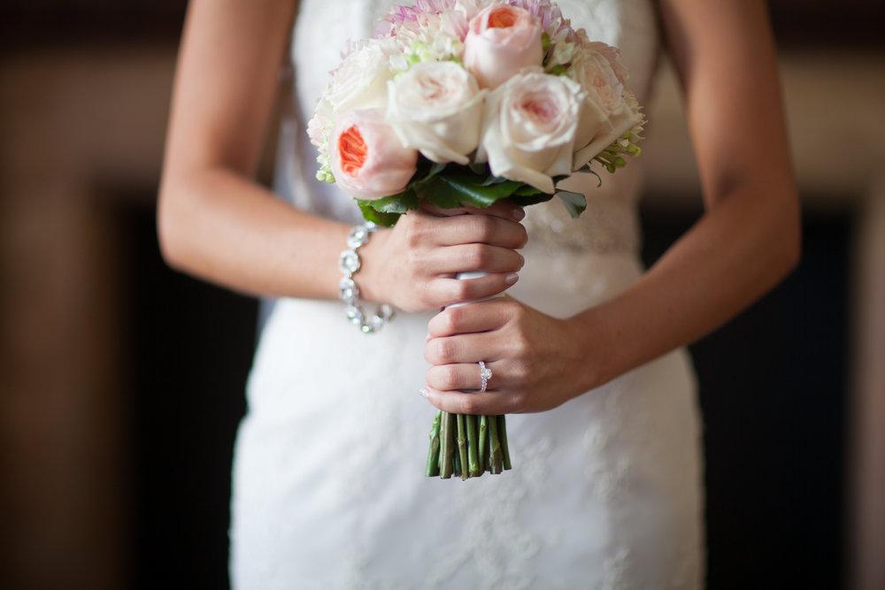 wedding-photography-philadelphia-nj