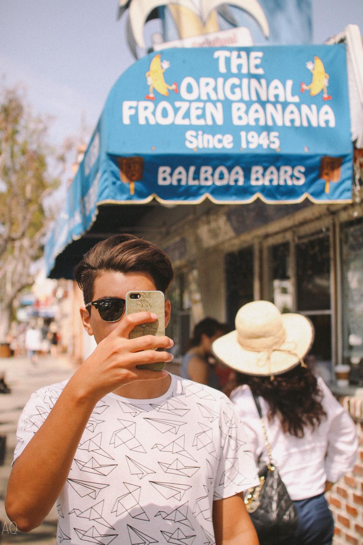 balboa-1.jpg
