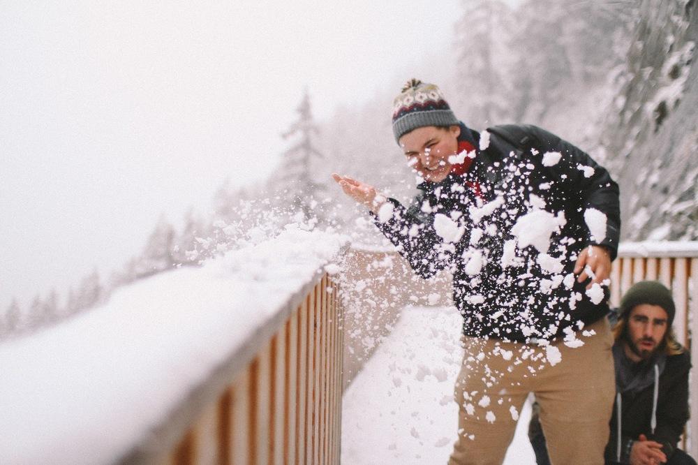winter-17.jpg