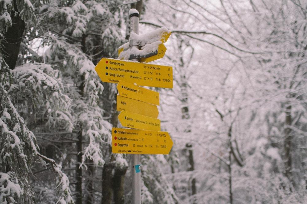 winter-21.jpg