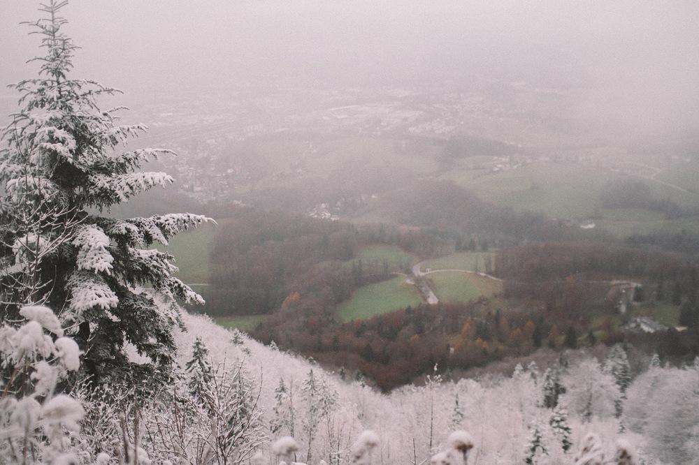 winter-25.jpg