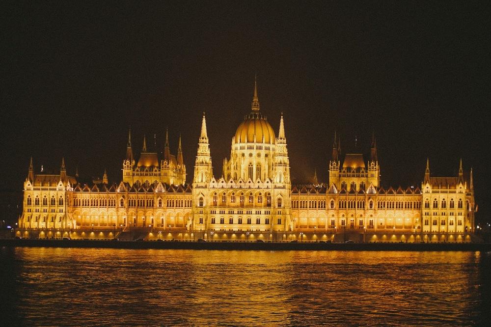 budapest-17.jpg