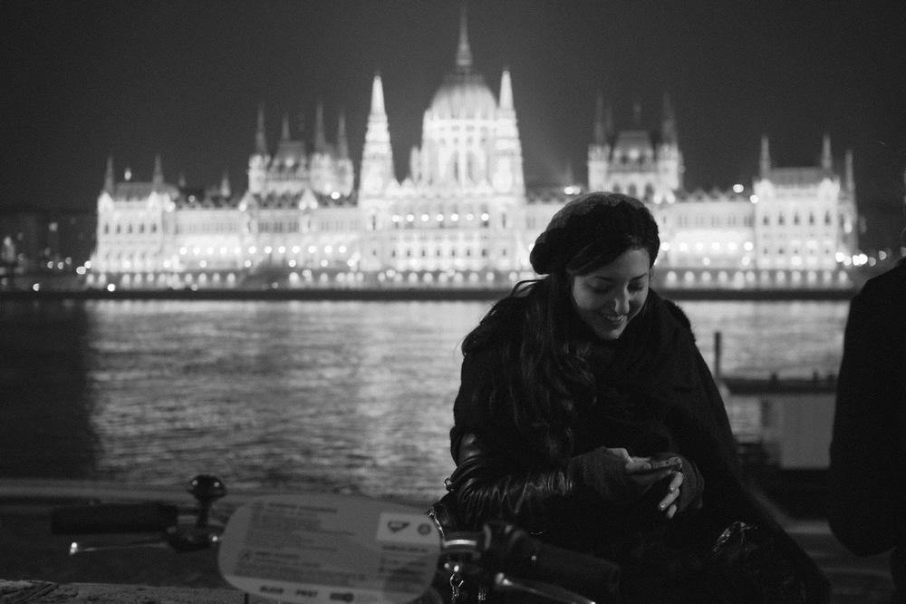 budapest-18.jpg
