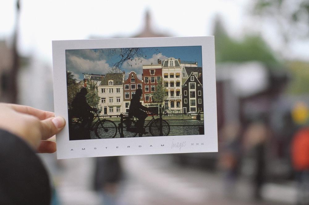 amsterdam-25.jpg
