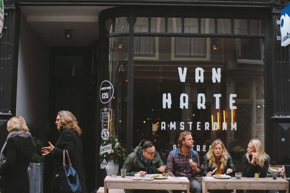 amsterdam-30.jpg