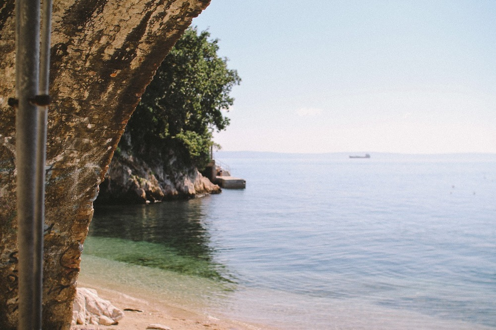croatia-19.jpg