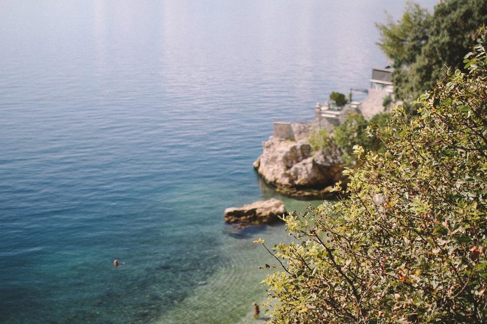 croatia-20.jpg