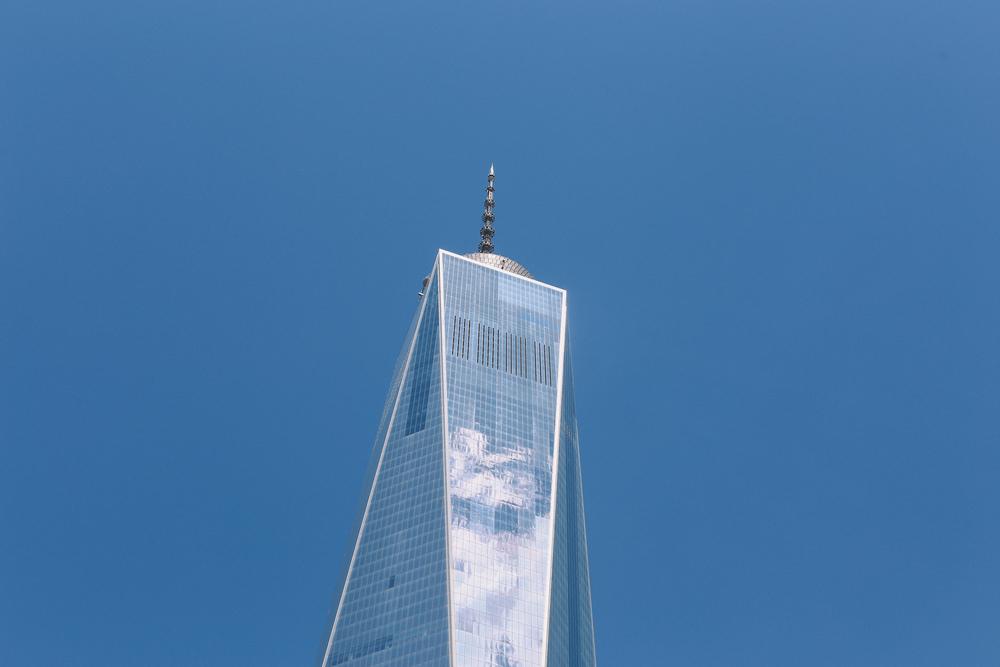 newyork-4.jpg