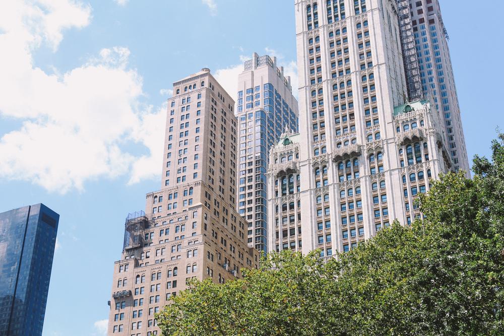 newyork-7.jpg
