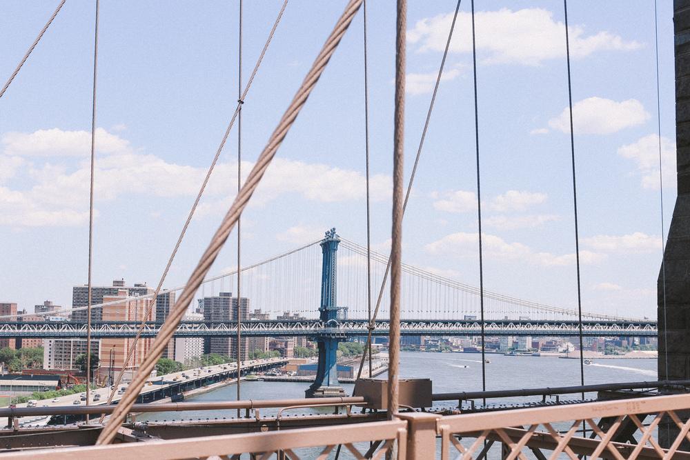 newyork-10.jpg