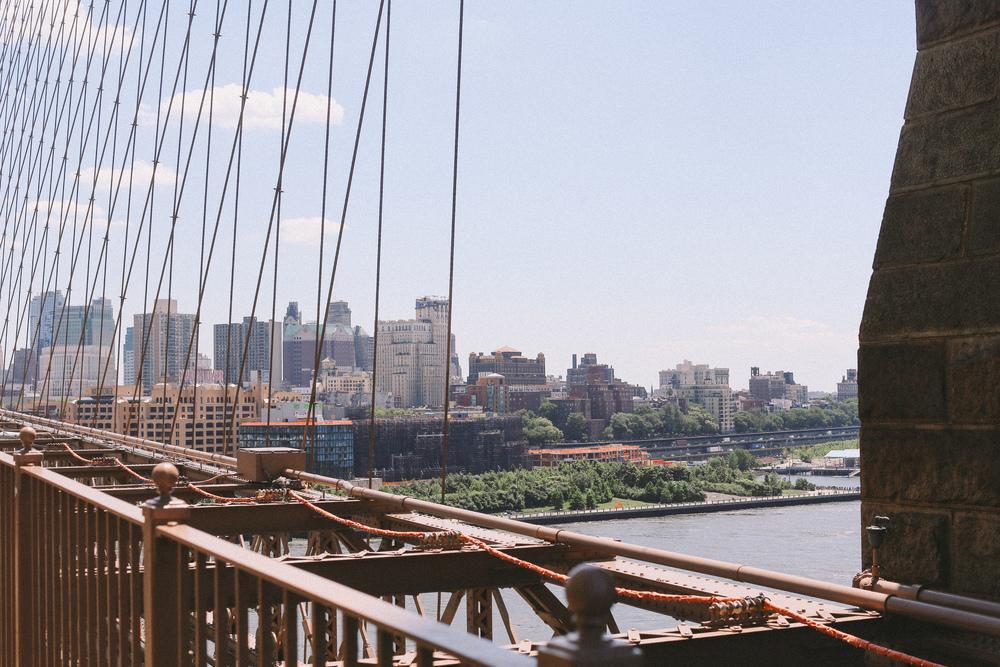 newyork-12.jpg