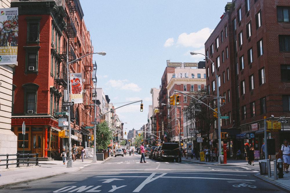 newyork-16.jpg