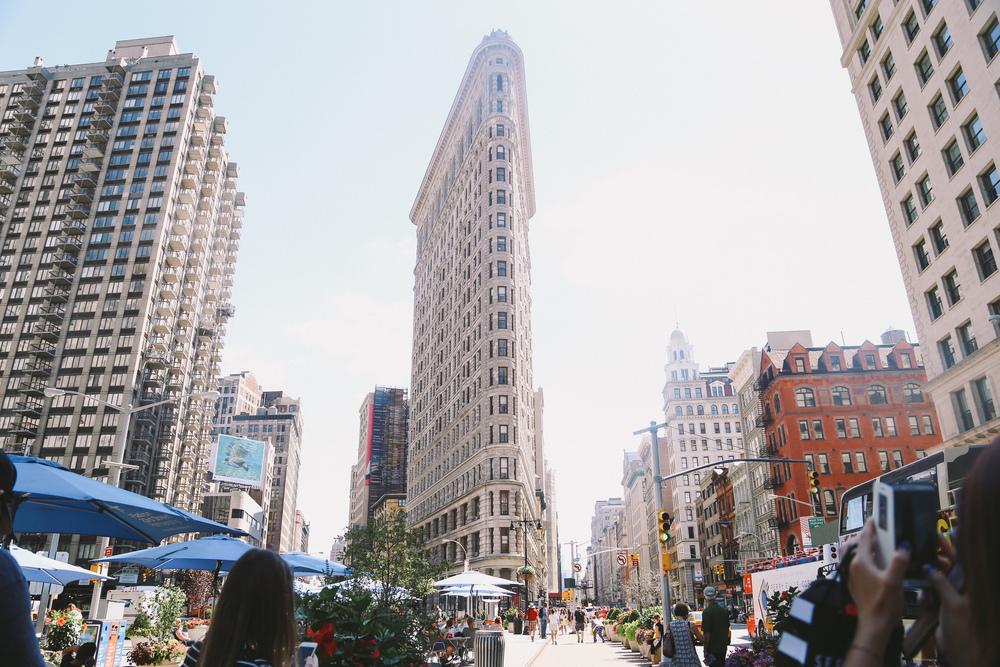 newyork-27.jpg