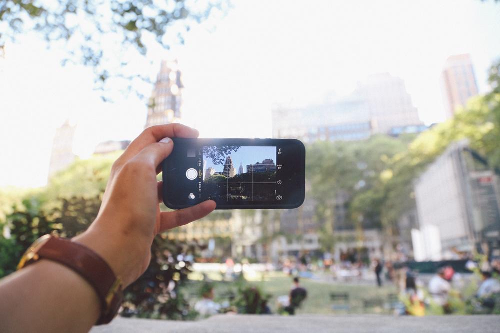 newyork-35.jpg