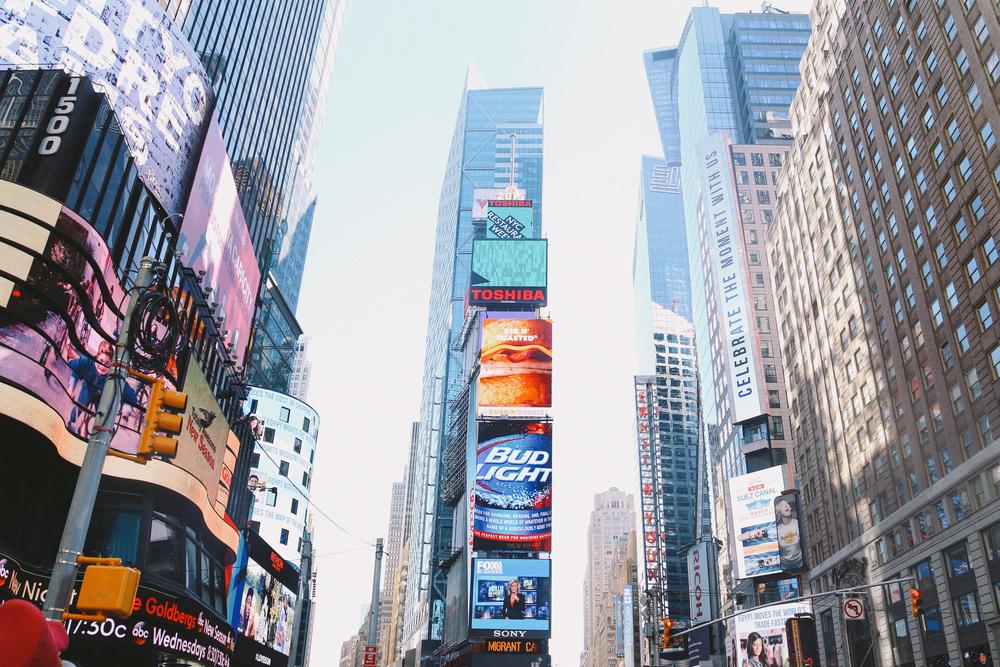 newyork-40.jpg