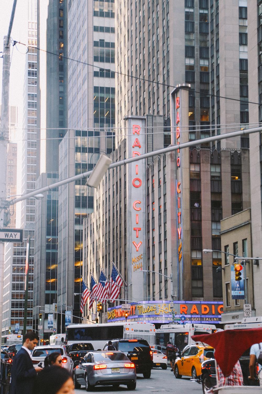 newyork-42.jpg