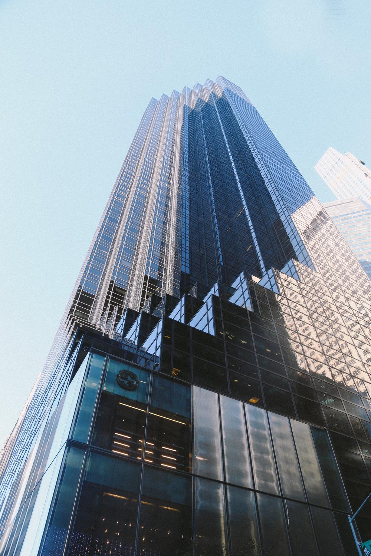 newyork-48.jpg