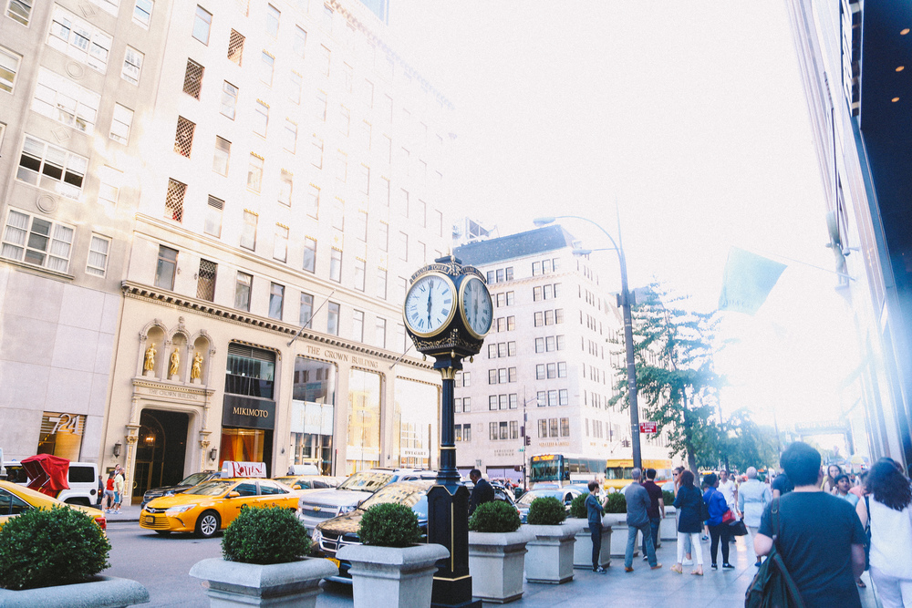 newyork-49.jpg
