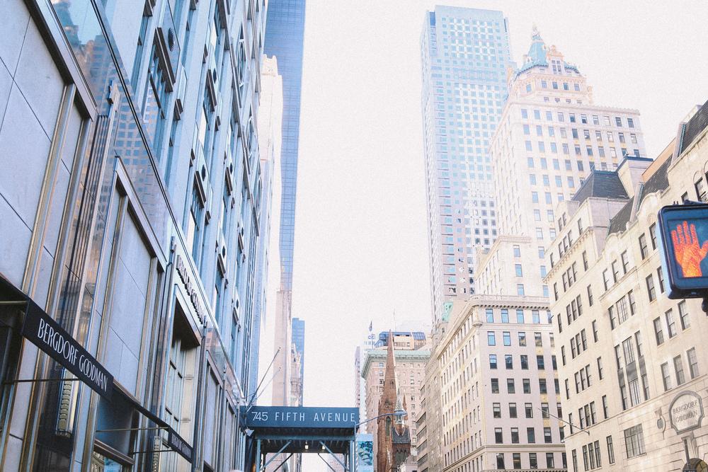 newyork-50.jpg