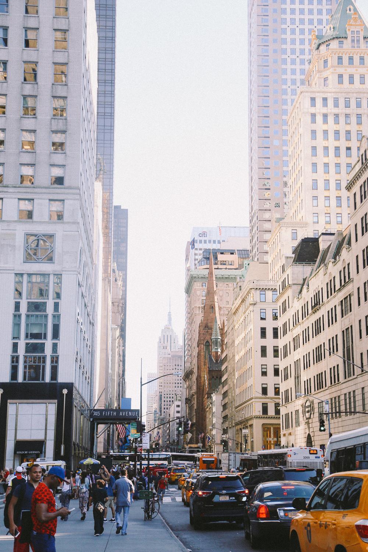newyork-51.jpg