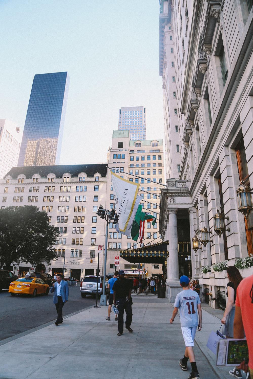 newyork-52.jpg