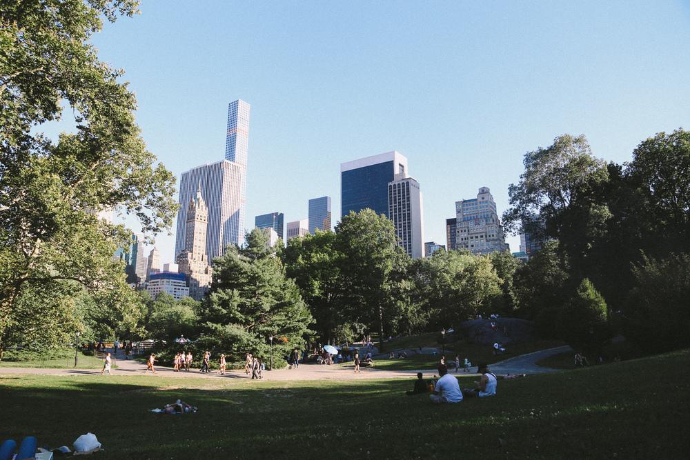 newyork-54.jpg