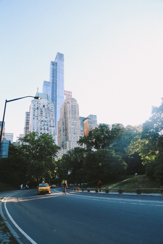 newyork-60.jpg