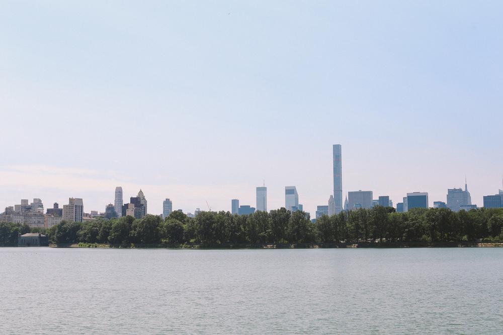 newyork-63.jpg