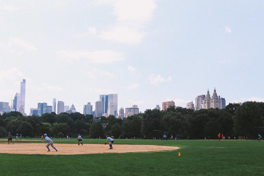 newyork-66.jpg